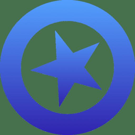 Cassiopeia Services Site Icon