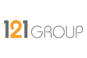 121Group