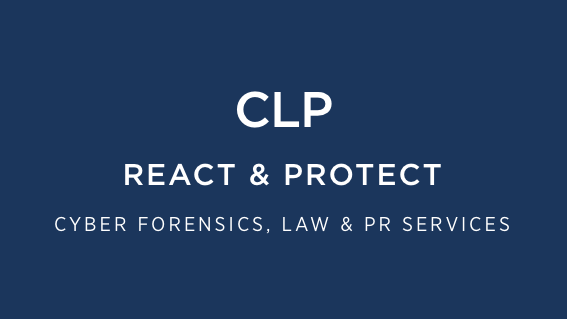 CLP React & Protect