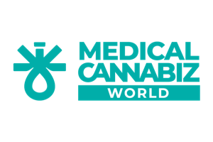 Medical Cannabiz World