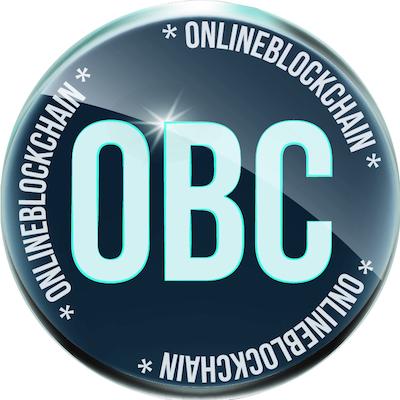 OBC - Online Blockchain