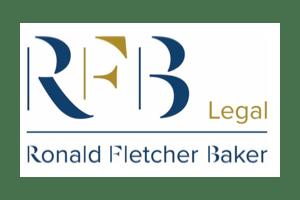 RFB Legal