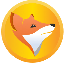 Financial Fox