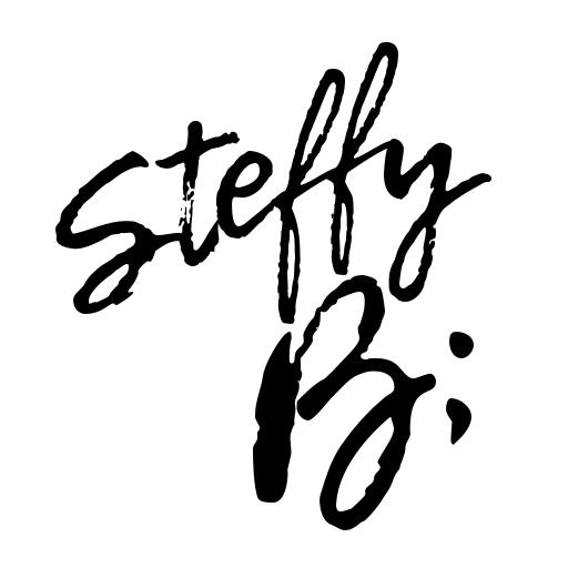 Steffy B