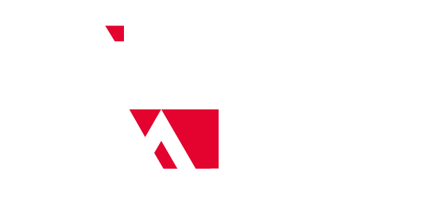 Sigma Media Partner Club